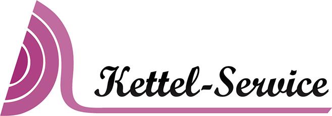 Kettel-Service Christian Wellach Logo