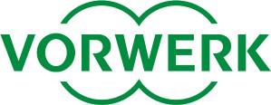 Logo_Vorwerk-300x116