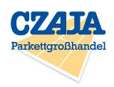 czaja_logo